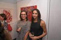 Voltz Clarke Gallery presents The Grid with guest curators Danielle Ogden and Emily McElwreath #31
