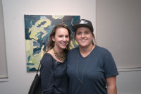 Voltz Clarke Gallery presents The Grid with guest curators Danielle Ogden and Emily McElwreath #33