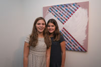 Voltz Clarke Gallery presents The Grid with guest curators Danielle Ogden and Emily McElwreath #59