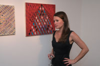 Voltz Clarke Gallery presents The Grid with guest curators Danielle Ogden and Emily McElwreath #74