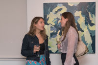 Voltz Clarke Gallery presents The Grid with guest curators Danielle Ogden and Emily McElwreath #119