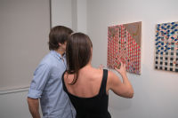 Voltz Clarke Gallery presents The Grid with guest curators Danielle Ogden and Emily McElwreath #121