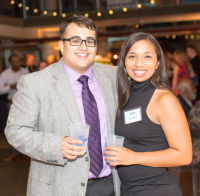 1981-2016: Cotton & Company LLP Celebrating 35 years in Alexandria #7
