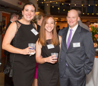 1981-2016: Cotton & Company LLP Celebrating 35 years in Alexandria #13