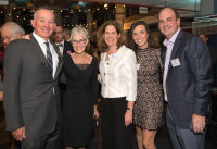 1981-2016: Cotton & Company LLP Celebrating 35 years in Alexandria #21