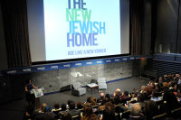 New Jewish Home 4th Annual Himan Brown Symposium #94