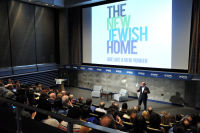 New Jewish Home 4th Annual Himan Brown Symposium #97