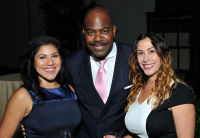Gonzalez Family Office Fall Social #50