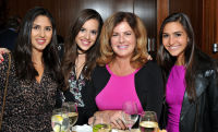 Gonzalez Family Office Fall Social #86
