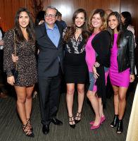 Gonzalez Family Office Fall Social #94