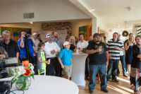 Canndescent Ribbon Cutting Event on Sept. 29, 2016 (Photo by Inae Bloom/Guest of a Guest)