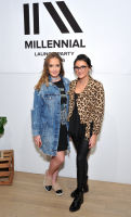 MILLENIAL launch party #34