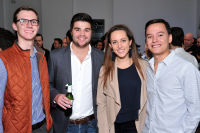 MILLENIAL launch party #91