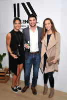 MILLENIAL launch party #96