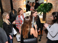 MILLENIAL launch party #124