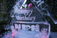 Rainin' Rosé Presents DJ Rosé's Birthday Bash #13