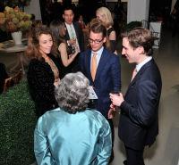 The Royal Oak Foundation's FOLLIES #6