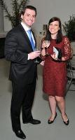 The Royal Oak Foundation's FOLLIES #47