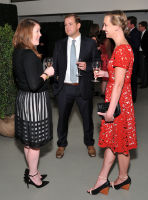 The Royal Oak Foundation's FOLLIES #50