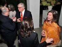 The Royal Oak Foundation's FOLLIES #58