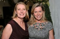 The Royal Oak Foundation's FOLLIES #60