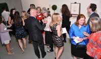 The Royal Oak Foundation's FOLLIES #62