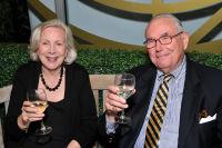 The Royal Oak Foundation's FOLLIES #67