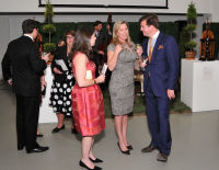 The Royal Oak Foundation's FOLLIES #74