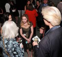The Royal Oak Foundation's FOLLIES #75
