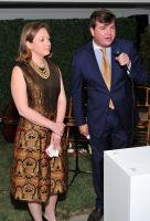 The Royal Oak Foundation's FOLLIES #105