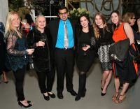 The Royal Oak Foundation's FOLLIES #130