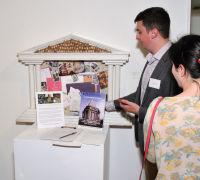 The Royal Oak Foundation's FOLLIES #161