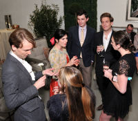 The Royal Oak Foundation's FOLLIES #189