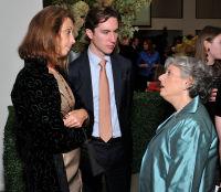 The Royal Oak Foundation's FOLLIES #197