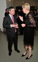 The Royal Oak Foundation's FOLLIES #202