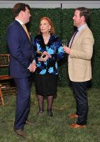The Royal Oak Foundation's FOLLIES #203