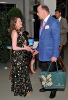 The Royal Oak Foundation's FOLLIES #205