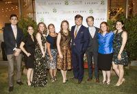 The Royal Oak Foundation's FOLLIES (2) #1