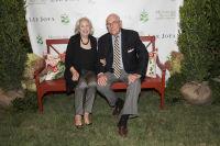 The Royal Oak Foundation's FOLLIES (2) #9