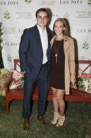 The Royal Oak Foundation's FOLLIES (2) #18
