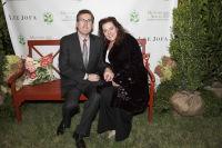 The Royal Oak Foundation's FOLLIES (2) #30