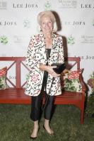 The Royal Oak Foundation's FOLLIES (2) #31