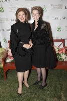 The Royal Oak Foundation's FOLLIES (2) #38