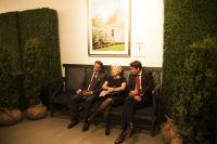 The Royal Oak Foundation's FOLLIES (2) #51