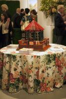 The Royal Oak Foundation's FOLLIES (2) #73