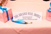 The Grand NYJL #167