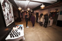 The Inner Circle NYC Launch Event #7