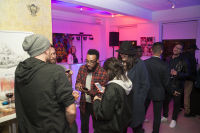 The Inner Circle NYC Launch Event #50