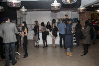 The Inner Circle NYC Launch Event #39