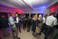 The Inner Circle NYC Launch Event #70